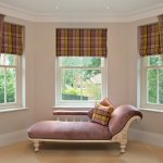 blinds elloughton, blinds gilberdyke, blinds driffield