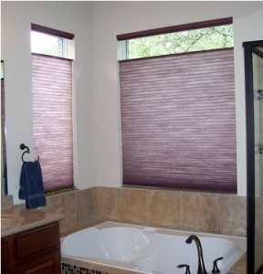 Bathroom blinds - Best blind for bathroom ...