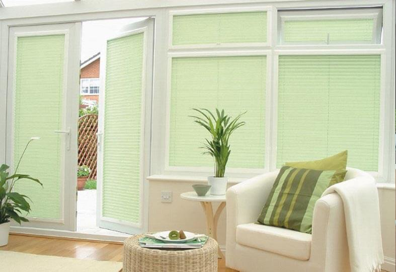 Perfect Fit Blinds Hull Kingston Blinds