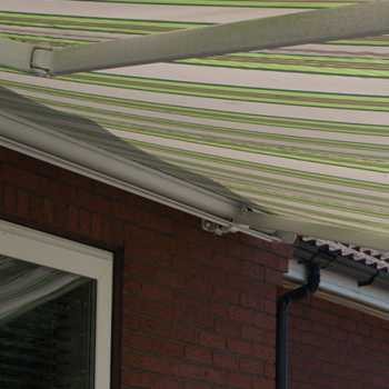awnings hull, awnings hornsea, awnings north cave