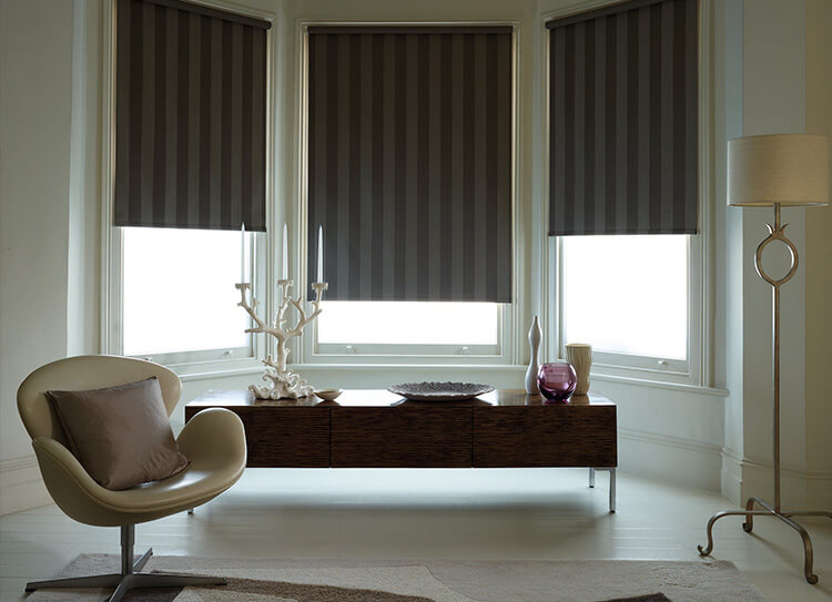 Blackout Blinds Hull Kingston Blinds