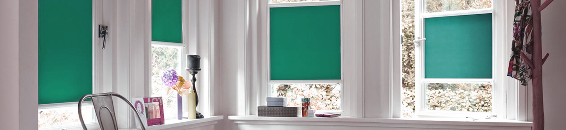Perfect Fit Blinds Hull | Kingston Blinds