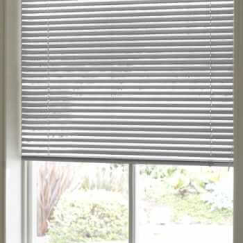 blinds hull, blinds brough, blinds beverley