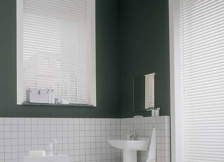 how much are window blinds wooden blinds here at kingston blinds we manufacture and supply an impressive range of wooden venetian blinds for highly competitive prices throughout hull north wooden blinds venetian