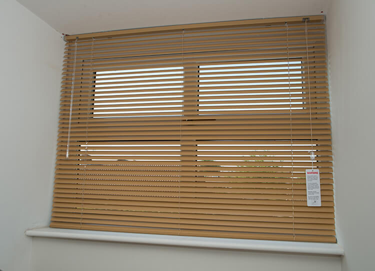 Venetian Blinds Hull Kingston Blinds