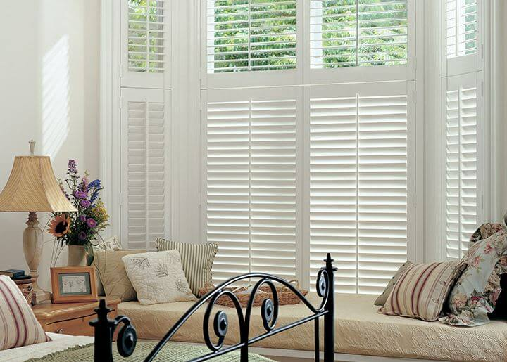 Shutters Vs Blinds Which Is Best
