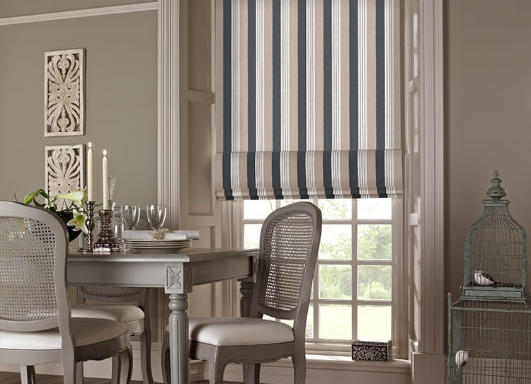 What Are The Best Blinds For Large Windows