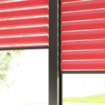 blinds withernsea, blinds hornsea, blinds north cave