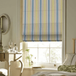 roman blinds hull blinds hull, blinds brough