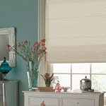 roman blinds hull, blinds hull, blinds brough