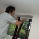 perfect fit blinds hull, blinds brough, blinds hornsea
