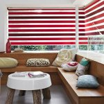 twist vision day and night blinds