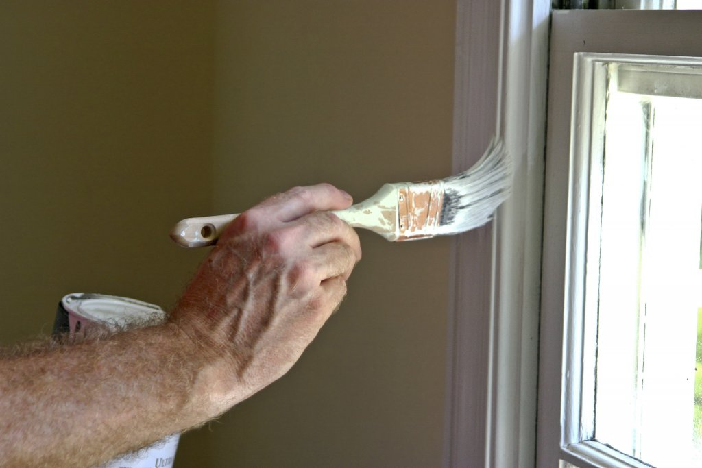 How To Remove Paint From Blinds Blinds Hull Kingston Blinds