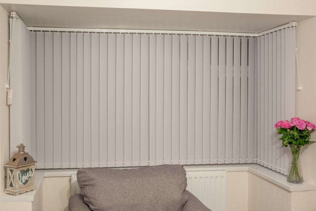 Made To Measure Blinds Hull